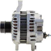 Remanufactured Alternator 90-27-3367