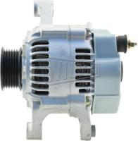 Remanufactured Alternator 90-29-5192