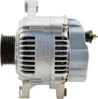 Remanufactured Alternator 90-29-5194