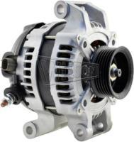 Remanufactured Alternator 90-29-5368
