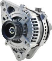 Remanufactured Alternator 90-29-5623