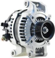 Remanufactured Alternator 90-29-5693