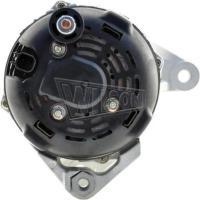 Remanufactured Alternator 90-29-5694