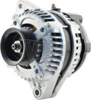 Remanufactured Alternator 90-29-5723