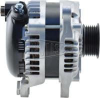 Remanufactured Alternator 90-29-5758