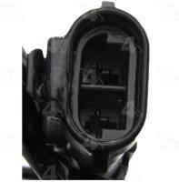 Remanufactured Compressor And Clutch 77376