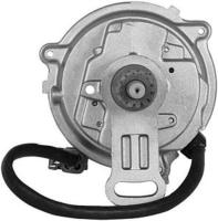 Remanufactured Distributor