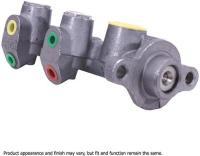 Remanufactured Master Cylinder 10-2347