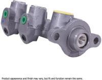 Remanufactured Master Cylinder 10-2609