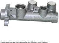 Remanufactured Master Cylinder 10-2960