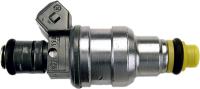 Remanufactured Multi Port Injector 812-11127