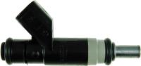 Remanufactured Multi Port Injector 812-11133