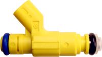 Remanufactured Multi Port Injector 812-12151