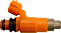 Remanufactured Multi Port Injector 842-12223