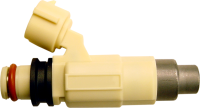 Remanufactured Multi Port Injector 842-12299