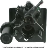Remanufactured Power Brake Booster Without Master Cylinder 52-7371