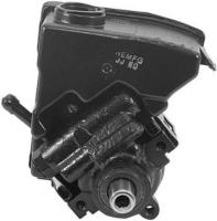 Remanufactured Power Steering Pump With Reservoir 20-50888