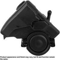 https://partsavatar.ca/thumbnails/remanufactured-power-steering-pump-with-reservoir-cardone-industries-2057532-pa10.jpg