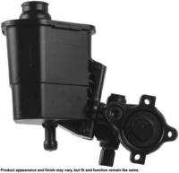 https://partsavatar.ca/thumbnails/remanufactured-power-steering-pump-with-reservoir-cardone-industries-2070269-pa6.jpg