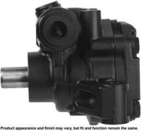 https://partsavatar.ca/thumbnails/remanufactured-power-steering-pump-without-reservoir-cardone-industries-202403-pa6.jpg