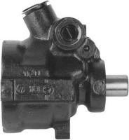 Remanufactured Power Steering Pump Without Reservoir 20-533