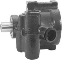 Remanufactured Power Steering Pump Without Reservoir 20-832