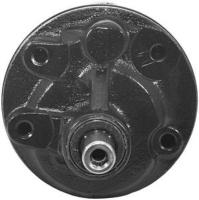 Remanufactured Power Steering Pump Without Reservoir 20-862