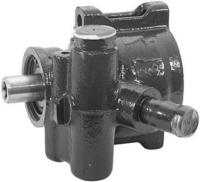 Remanufactured Power Steering Pump Without Reservoir 20-877