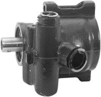 Remanufactured Power Steering Pump Without Reservoir 20-880