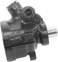 Remanufactured Power Steering Pump Without Reservoir 20-888