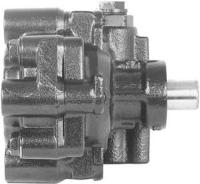 Remanufactured Power Steering Pump Without Reservoir 20-902
