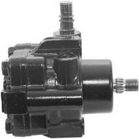 Remanufactured Power Steering Pump Without Reservoir 21-5025