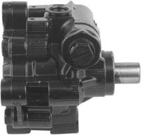 https://partsavatar.ca/thumbnails/remanufactured-power-steering-pump-without-reservoir-cardone-industries-215223-pa7.jpg