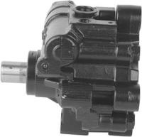 Remanufactured Power Steering Pump Without Reservoir 21-5243