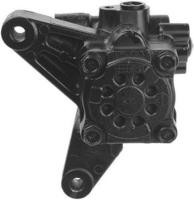 https://partsavatar.ca/thumbnails/remanufactured-power-steering-pump-without-reservoir-cardone-industries-215442-pa6.jpg