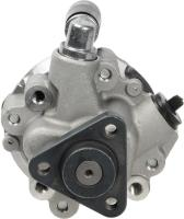 Remanufactured Power Steering Pump Without Reservoir 940-0102