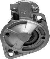 Remanufactured Starter 280-4185