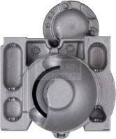 Remanufactured Starter 280-5383