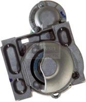 Remanufactured Starter 280-5389