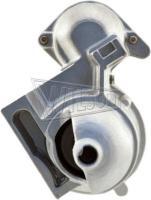 Remanufactured Starter 91-01-3875