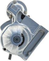 Remanufactured Starter 91-01-4385