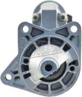 Remanufactured Starter 91-27-3157