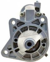 Remanufactured Starter 91-27-3166