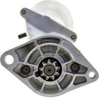 Remanufactured Starter 91-29-5739