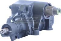 Remanufactured Steering Gear 501-0131