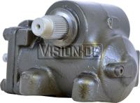 Remanufactured Steering Gear 501-0133