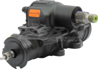 Remanufactured Steering Gear 502-0125