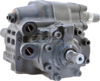 Remanufactured Steering Gear 502-0140