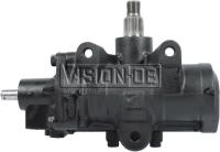 Remanufactured Steering Gear 503-0158