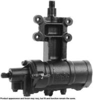 Remanufactured Steering Gear 27-5200